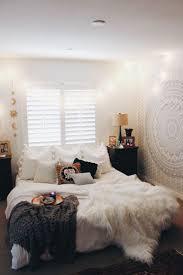 bedroom room ideas. silver gypsy goddess mandala tapestry bedroom room ideas