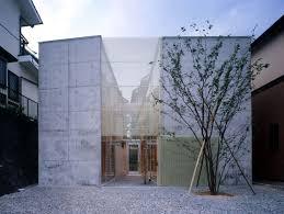suppose design office. House In Usita Shinmachi Suppose Design Office P