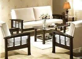 simple sofa set designs for small living room amazing of wooden living room furniture sets best simple sofa