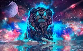 3840x2371 lion 4k hd pc wallpaper ...