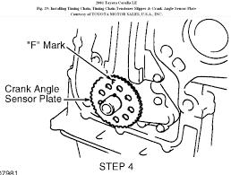 Chevy Prizm Diagram