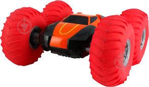 ᐉ <b>Автомобиль</b> на р/у <b>YinRun</b> Speed Cyclone <b>Перевертыш</b> ...