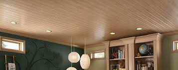 basement wood ceiling ideas. Simple Wood Wood Basement Ceiling For Basement Wood Ceiling Ideas