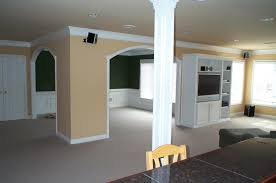 basement remodeling michigan. Finished Basement Remodeling Michigan