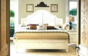 White coastal bedroom furniture Cottage Style White Coastal Bedroom Furniture Beach Sets Set Stunning Decoration Most Of America Beampayco White Coastal Bedroom Furniture Beach Sets Set Stunning Decoration