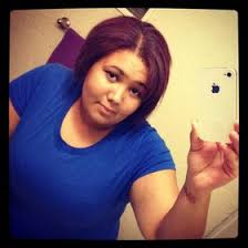 Latonya Mcgill (latonyamcgill13) - Profile   Pinterest