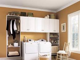 furniture laundry sorter cabinet bunnings laundry cabinets laundry room cabinet design laundry room storage ideas