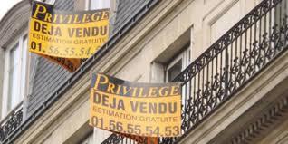 une majorité de français n a pas les moyens d acheter la maison de