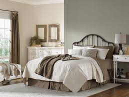 Bedroom colors Rustic Relaxing Sherwinwilliams Paint Colors For Bedrooms The Spruce 13 Tranquil Paint Colors For Bedrooms