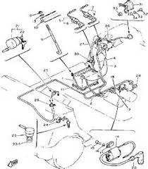 similiar yamaha golf cart engine diagram keywords diagram yamaha golf cart gas engine yamaha g1 golf cart wiring diagram