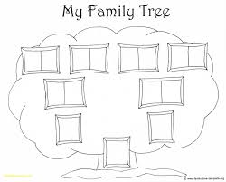 make a family tree online family tree template online easy ways to make a family tree online