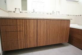 bamboo bathroom vanity. Charming Bamboo Bathroom Ideas Modern Austin By At Cabinet Vanity N