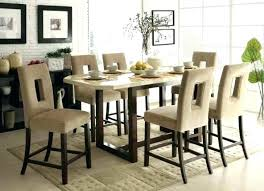 full size of square dining room table centerpiece ideas modern for 8 dimensions chairs kitchen and