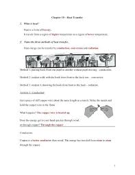 general chemistry worksheet types of chemical reactions answers ...
