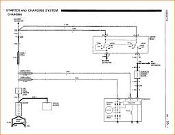 gm cs130 alternator wiring wiring library gm cs130 alternator wiring diagram
