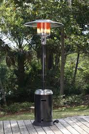 fire sense patio heater assembly f70x about remodel simple furniture for small space with fire sense