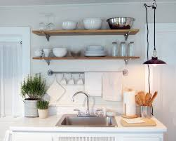 farmhouse kitchen industrial pendant. Baby Nursery: Awesome Ideas About Farmhouse Kitchen Lighting Click Through To Shop My Favorite Style Industrial Pendant A