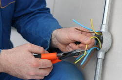 house wiring house wiring amp the wiring diagram how to rough in house wiring regulations the wiring diagram house wireing nilza house wiring
