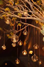 this is for 6 stunning 3 hanging candle holders terrariums these hanging glass are the perfect decorative accessory for special event centerpieces