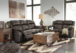 ashley norlandon 3pc medium brown coffee table set available in dallas fort worth texas please upgrade to full version of magic zoom