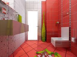 Paint Colours Bathroom Bathroom Tile Paint Colours