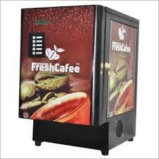 Coffee Vending Machine Suppliers Philippines Beauteous Tea Coffee Vending Machine Tea Coffee Vending Machine Manufacturer