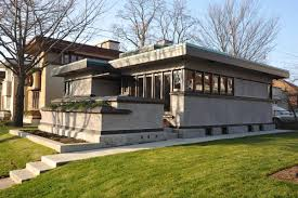 Wright Home Designs Frank Lloyd Wrights Forgotten Prefabs Curbed