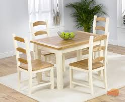 small dining table chairs dining table small pine dining table and chairs table ideas uk