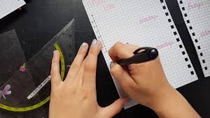 Uncategorized How To Make Your Own Calendar By Hand how to make your own  calendar das