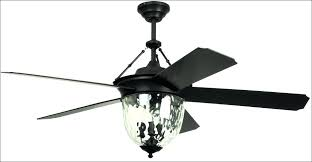 bronze ceiling fan light kit large size of rubbed bronze ceiling fan light kit oil rubbed