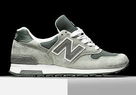 new balance 1400. the new balance 1400 age of exploration recently released, and today we\u0027re here to show you what this tonal version has offer. e