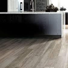 light wood tile flooring. Modren Flooring Cerim Paint Wood  Light Grey And Tile Flooring D