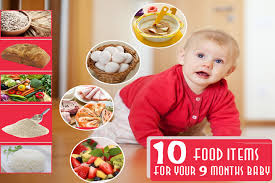 1 Year Baby Food Chart In Kannada 9th Month Baby Food Feeding Schedule With Tasty Recipes