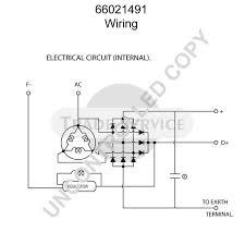 prestolite alternator trade service kft 66021491 prestolite alternator acircmiddot 66021491 prestolite alternator