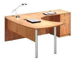 office desk l. Modern L Shaped Desks Shape Office Innovation Desk Interesting Design . R