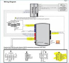 dei remote start wiring diagram bestharleylinks info viper remote start wiring diagram excellent viper 5900 wiring diagram inspiration