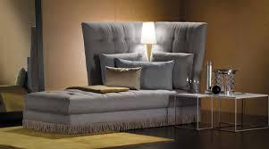 modern italian contemporary furniture design. Flou Furniture Modern Italian Contemporary Design S