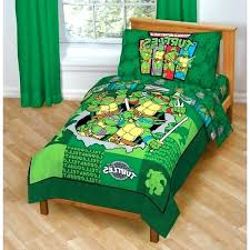 ninja turtles bed – best–host-with-php.info