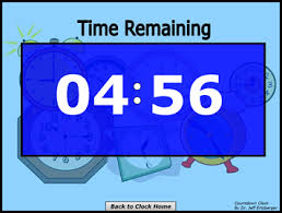 5 Minute Countdown Timer For Powerpoint Classroom Powerpoint Games And Resources From Uncw Edu Edgames
