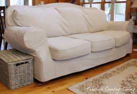 top furniture covers sofas. Beautiful Pet Covers For Leather Sofas Top Furniture How To Keep Hair F T