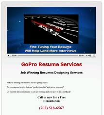 portfolio resume services squeeze page las vegas local Perfect Resume Example Resume And Cover Letter