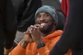 Kobe Bryant's Saturday night tweet to LeBron, and reactions ...