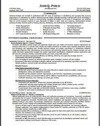 Ats Resume Format Resume Formats Jobscan Optimizing Formatting