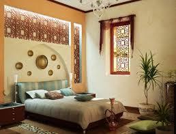 arabic bedroom design. Modern Bedroom Designs And Decorating Ideas In Arabic Style Design I