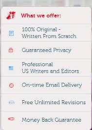 writing a grad school essay writing service graduate school essay format