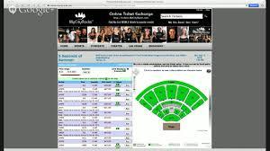 5 Seconds Of Summer Tampa Fl Tickets Midflorida Credit Union