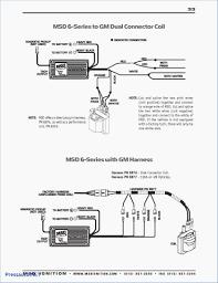 unique wiring diagram 2005 dodge ram 3500 stereo thoughtexpansion msd 6 off road wiring diagram msd 6 offroad wiring diagram
