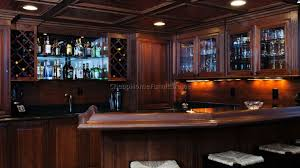 Bar Back Ideas - Free Online Home Decor - techhungry.us