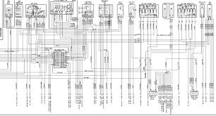 porsche 996 wiring schematic wiring diagrams and schematics porsche wiring diagram and schematic design