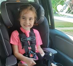 chicco myfit review canada car seats